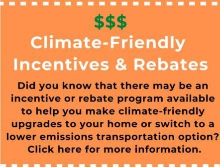 Rebates and Incentives Programs_3_web